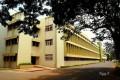 College - National Institute of Technology - NIT Karnataka