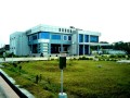 Building- Indian Institute of Technology - IIT Patna