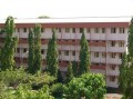 Building - National Institute of Technology - NIT Calicut