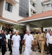 Chief Minister Opens-Indian Institute of Information Technology and Management - IIITM  Kerala