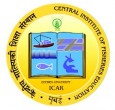 Logo - Central Institute of Fisheries Education