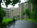 IIT Powai Main Building
