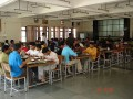 Lunch Hall - National Institute of Technology - NIT Hamirpur