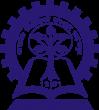 Logo- Indian Institute of Technology - IIT Kharagpur