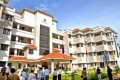 Campus-Indian Institute of Information Technology and Management - IIITM  Kerala