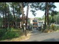 College Area - National Institute of Technology - NIT Hamirpur