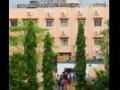 Indian Institute of Technology - IIT Bhubaneswar