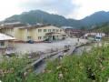 Campus View- National Institute of Technology - NIT Arunachal Pradesh