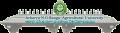 Logo Acharya N.G. Ranga Agricultural University
