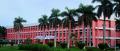 Bulding - National Institute of Technology - NIT Kurukshetra