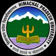Logo - A.P.G. Shimla University