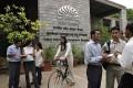 Indian Institute of Management (IIM) Bangalore