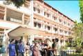 National Institute of Technology - NIT Agartala