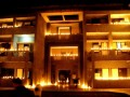 Indian Institute of Technology - IIT Indore Hostel