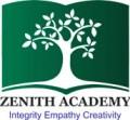 Zenith Academy,  Frazer Town, Bangalore, Karnataka