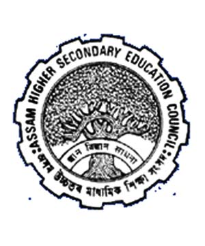 Assam Higher Secondary Education Council (AHSEC) , Bamunimaidam, Guwahati, Assam