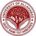 Allahabad University, Allahabad, Uttar Pradesh