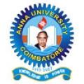 Anna University - Coimbatore, Coimbatore, Tamil Nadu