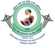 Baba Farid University of Health Sciences, Faridkot, Punjab