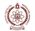 Bangalore University, Bangalore, Karnataka