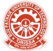 Biju Patnaik University of Technology (BPUT), Rourkela, Orissa