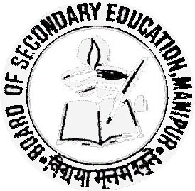Board of Secondary Education, Manipur (BSEM) , Imphal, Manipur