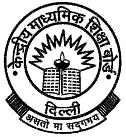 Central Board of Secondary Education (CBSE) , New Delhi, Delhi