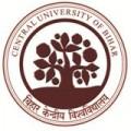 Central University of Bihar (CUB), Patna, Bihar
