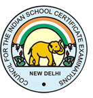 Council for the Indian School Certificate Examination (CISCE), New Delhi, Delhi
