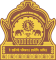 Dr. Babasaheb Ambedkar Marathwada University, Aurangabad, Maharashtra