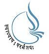 Dr. Babasaheb Ambedkar Open University, Ahmedabad, Gujarat