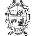 Goa University, North Goa, Goa