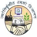 Guru Gobind Singh Indraprastha University, Delhi, Delhi