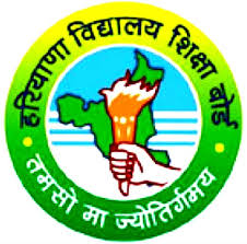 Image result for Board of School Education Haryana BSEH
