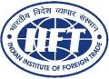 Indian Institute of Foreign Trade (IIFT), Delhi, Delhi