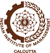 Indian Institute of Management (IIM) Calcutta, Kolkata, West Bengal