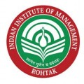 Indian Institute of Management - IIM Rohtak, Rohtak, Haryana