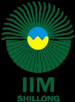Indian Institute of Management (IIM) Shillong, Nongthymmai, Shillong, Meghalaya