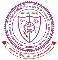 Indian Institute of Technology (BHU) Varanasi, Varanasi, Uttar Pradesh