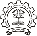 Indian Institute of Technology - IIT Bombay, Powai, Mumbai, Maharashtra