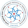 Indian Institute of Technology - IIT Gandhinagar, Chadkheda, Gandhinagar, Gujarat