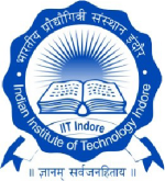 Indian Institute of Technology - IIT Indore, Indore, Madhya Pradesh