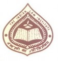 Courses Offered by Indian Law Institute, Delhi, Delhi