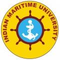 Indian Maritime University, Chennai, Tamil Nadu