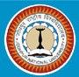Jodhpur National University, Jodhpur, Rajasthan