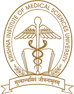 Krishna Institute of Medical Sciences University, Satara, Maharashtra