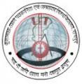 Kushabhau Thakre Patrakarita Avam Jansanchar University, Raipur, Chhattisgarh