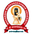 Maharishi Markandeshwar University - Ambala Campus, Ambala, Haryana