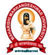 Maharishi Markandeshwar University - Mullana Campus, Ambala, Haryana
