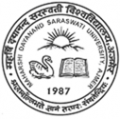 Maharshi Dayanand Saraswati University, Ajmer, Rajasthan